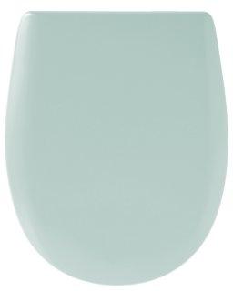 Abattant OLFA Ariane Aqua déclipsable