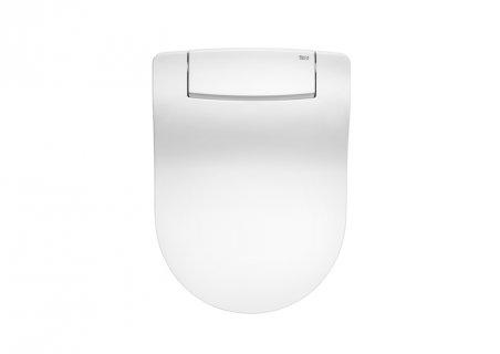Abattant de WC Japonais Multiclean Premium 2.2 Round
