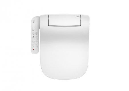 Abattant de WC Japonais Multiclean Advance 2.2 Soft