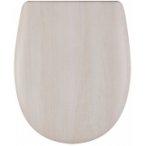 Abattant OLFA Ariane Sun Wood Mat