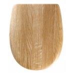Abattant OLFA Ariane Angora Wood